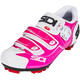 Sidi Trace Shoes Women pink